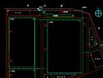 [江苏]物流园施工组织设计(单层钢结构)