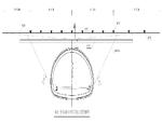 隧道监测施工方案(共55页,含多种布置方式)