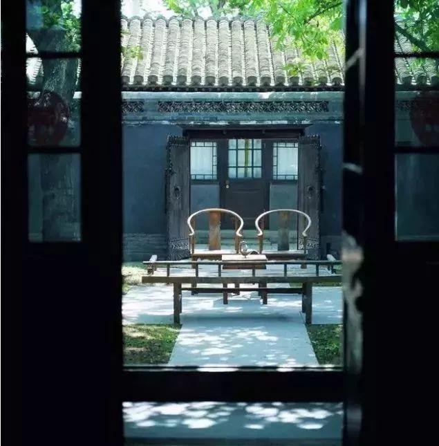 50款乡下小院,花做篱笆,诗意为墙。_24