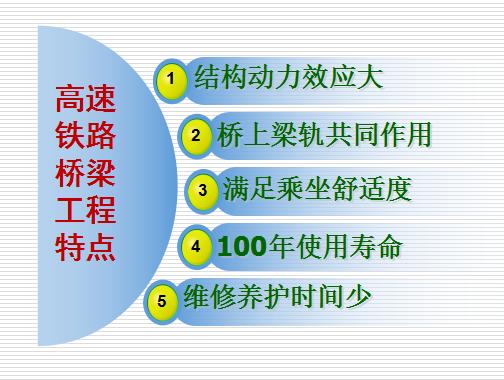 [中南大学]高速铁路桥梁工程施工技术(共43页)