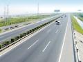 市政道路工程全套表格(pdf版280页)