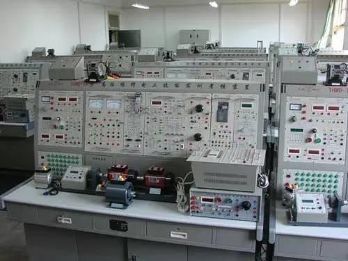 维修电工电气设备运行故障排除技巧