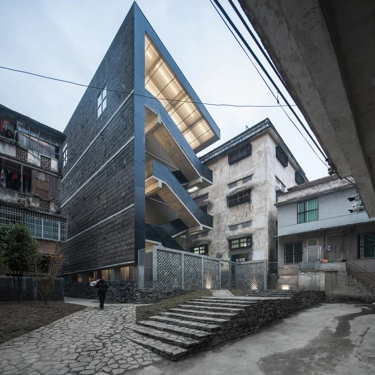 连州第一部摄影博物馆-5