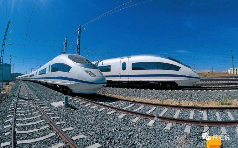 新版铁路系统段务排行榜,最强解析!