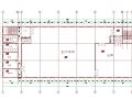三层钢框架结构厂房毕业设计计算书