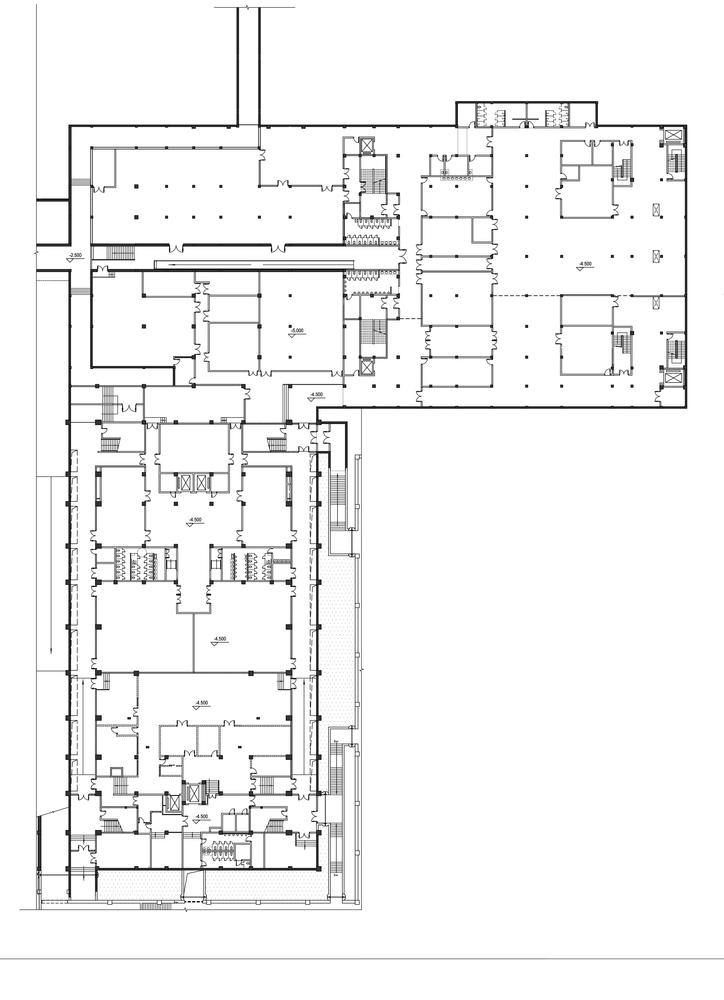 演艺中心负一层平面图.jpg