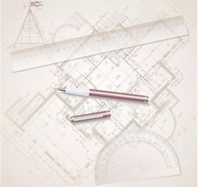 设计变更、工程签证、确认单、工程洽商、联系单、会签的区别,你