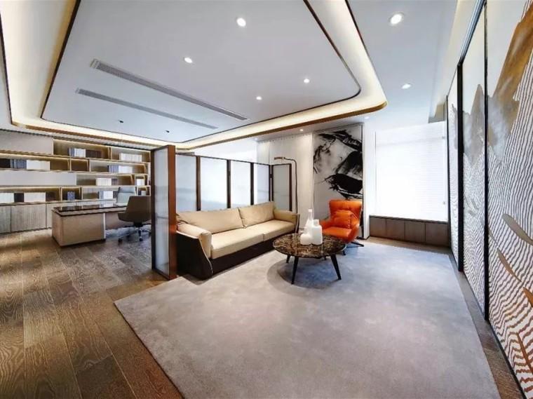 深圳侨信办公室