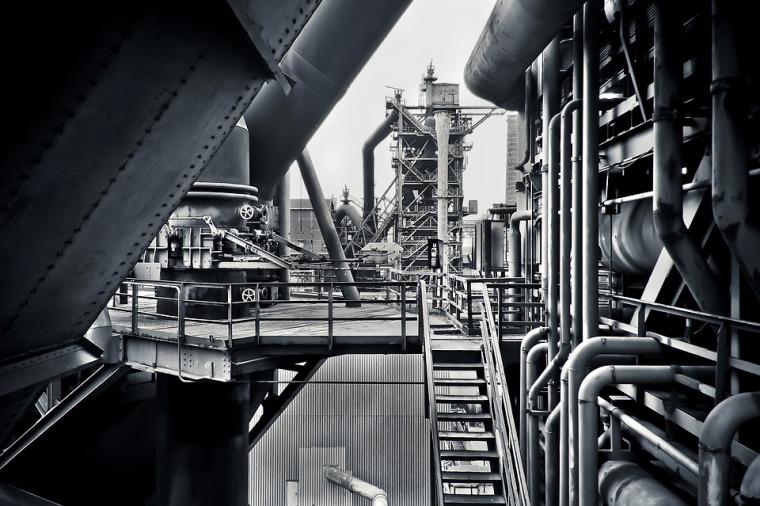 2018版工程施工劳务承包价格
