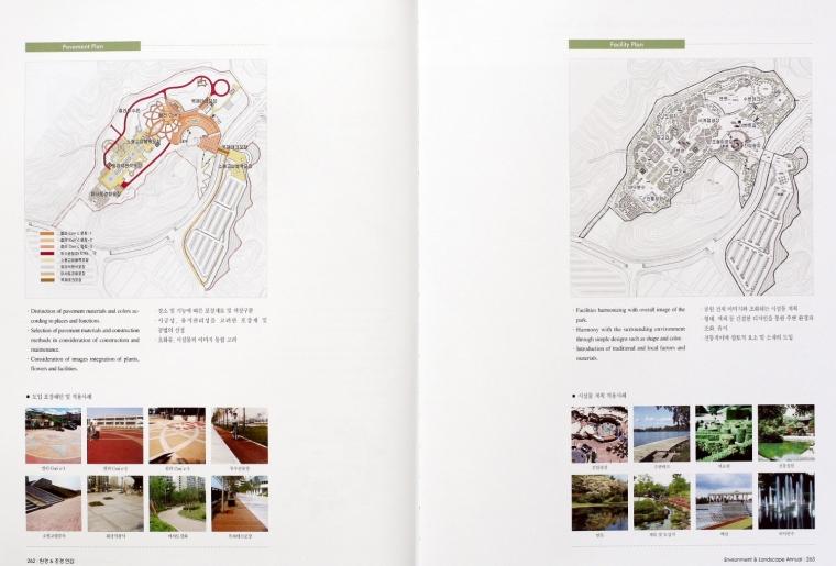 高端大气上档次园林环境图纸-130.JPG