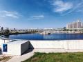 73个污水处理厂运营现场技术总结