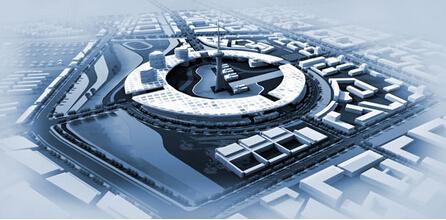 中国六大建筑设计院薪酬大爆料,都是牛企牛人!
