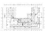 高层宾馆给排水及消防设计施工图