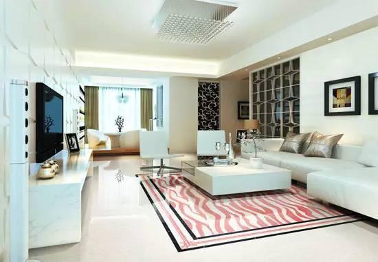 室内装饰如何避免瓷砖空鼓和脱落_3