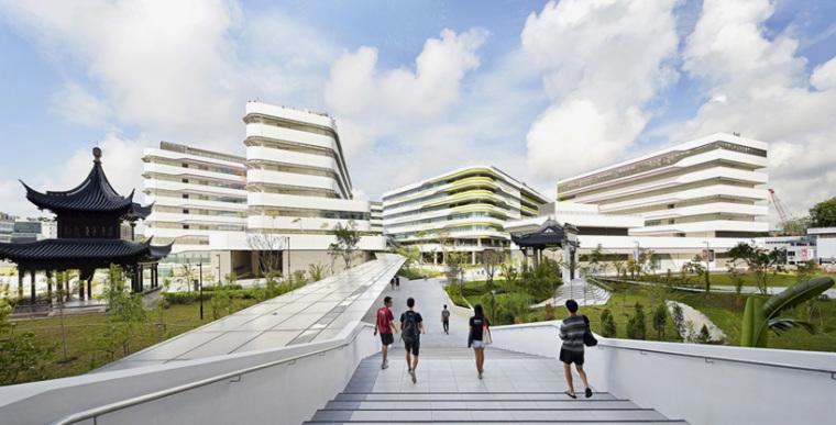 新加坡工程设计大学_2