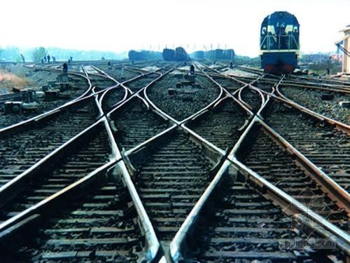 铁路工程全过程监理实施细则(隧道、桥梁、轨道)