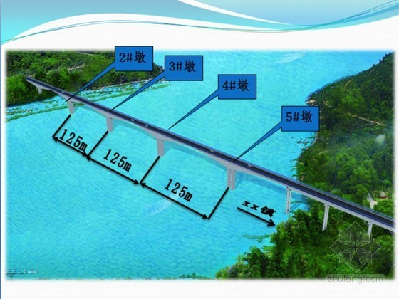 深水裸岩大直径钻孔灌注桩质量控制QC成果
