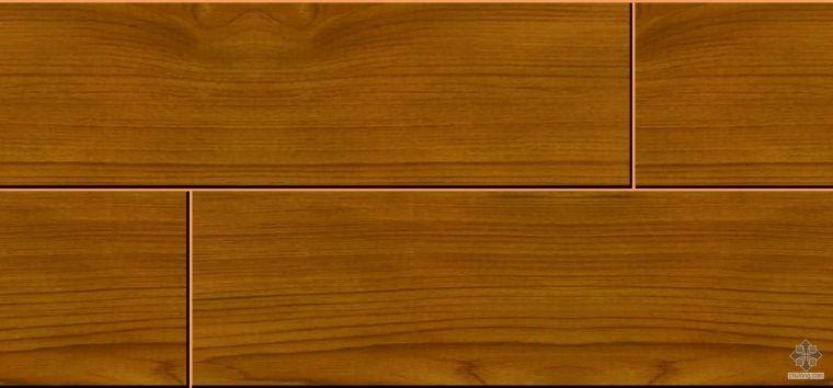 90种木材材质_2
