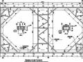 某信用社办公楼基坑支护经典设计图