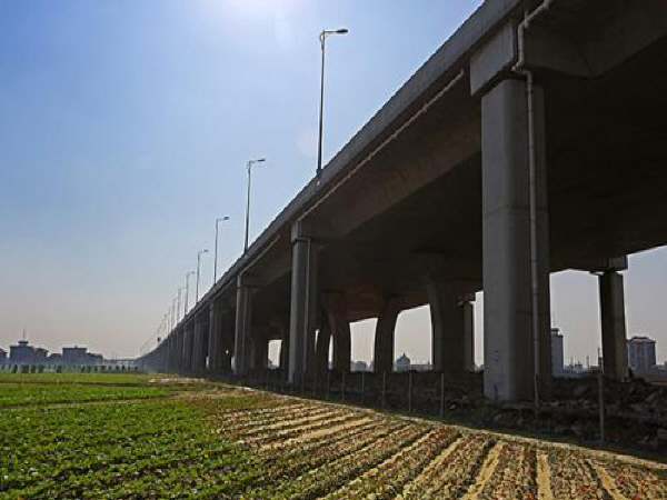 这286个道路桥梁工程施工常识是多个总工总结的干货