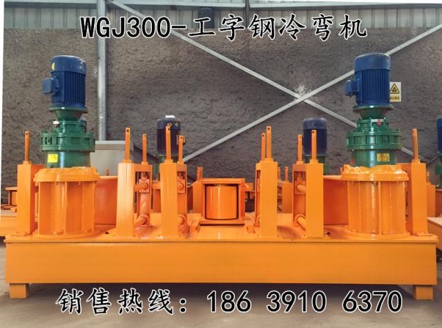 油泵、溢流阀、电磁换向阀、工作油缸、顶轮及油箱等部件组成,参