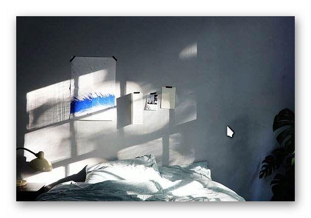 如何避开渲染中出现的照明技术问题?_5