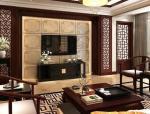 中式风格房屋该怎样装修,中式装修需要注意什么?