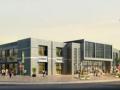 龙湖集团总体设计标准与建筑设计篇(含机电)