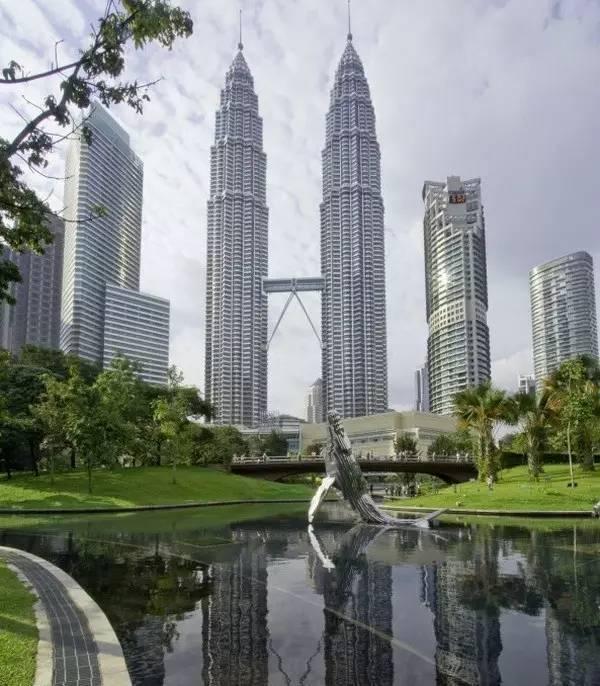 20座被赋予生命的全球著名建筑_15