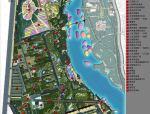 【河北】秦皇岛植物园山地园景观设计方案修改