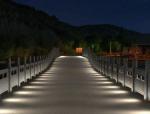 【为你推荐】路桥人技能培训视频,领取!走好自己的路最重要