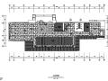 [山东]中洲半岛城邦销售空间设计施工图(附效果图)