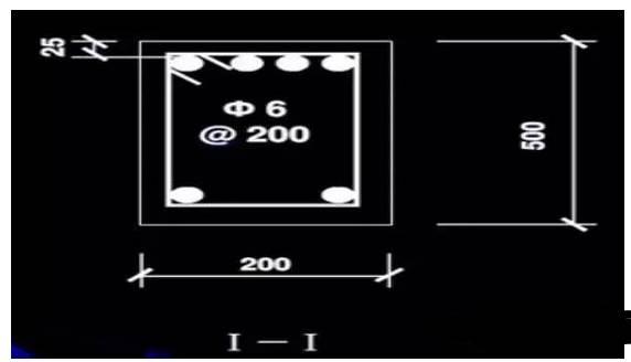 如何看图纸进行钢筋下料和计算?_5