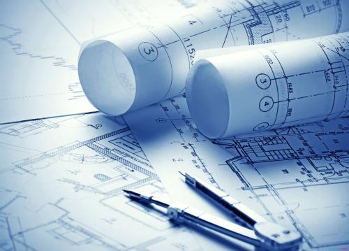 新变化!公路施工监理/勘察设计四大文件增新
