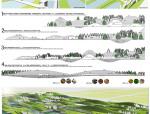 青浦景观规划设计竞赛jpg50张