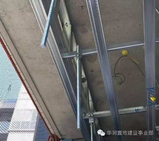 大量图片带你揭秘日本建筑施工管理全过程,涨姿势!_71
