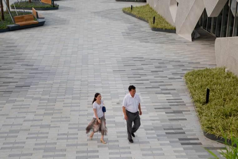 苏州悦园庭院-1 (6)