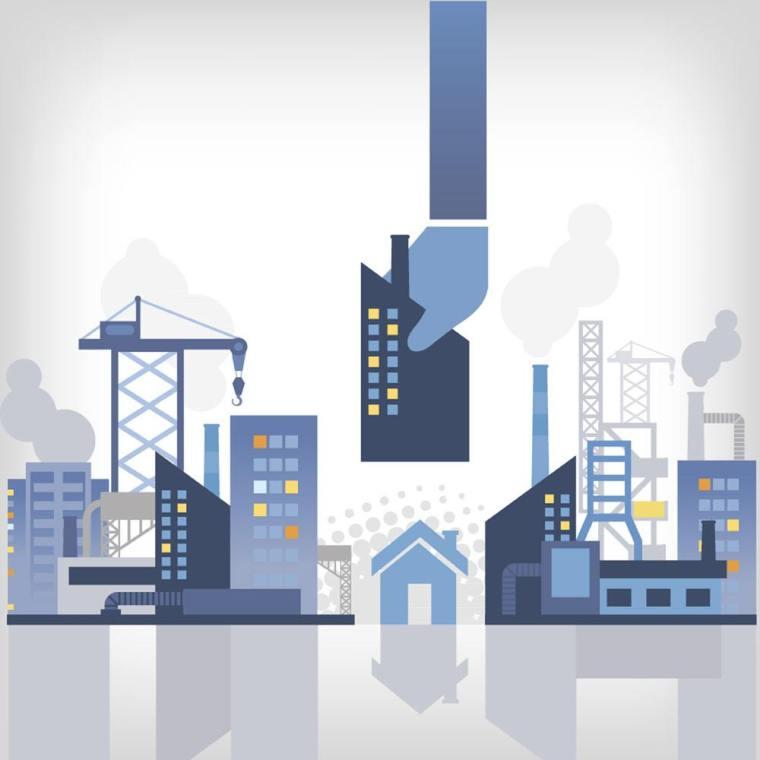 建设项目实施策划指南(基础设施类)