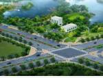 市政给排水施工方案