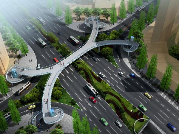 市政工程从开工到竣工,一个工程做完,需要哪些资料?