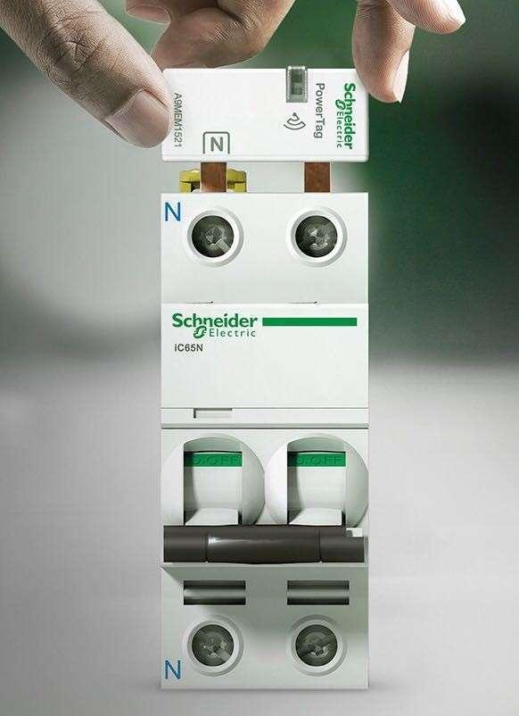 施耐德电气:把握消费升级机遇,推动终端配电系统智能化发展