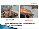 华东区域工法样板引路工作手册(共133页,图文详细)