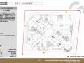 一站式购物中心商业框架设计导则发布稿