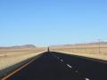 [山东]城市道路工程质量管理工作手册(附多图)
