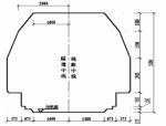 隧道毕业设计计算书Word版(共72页)