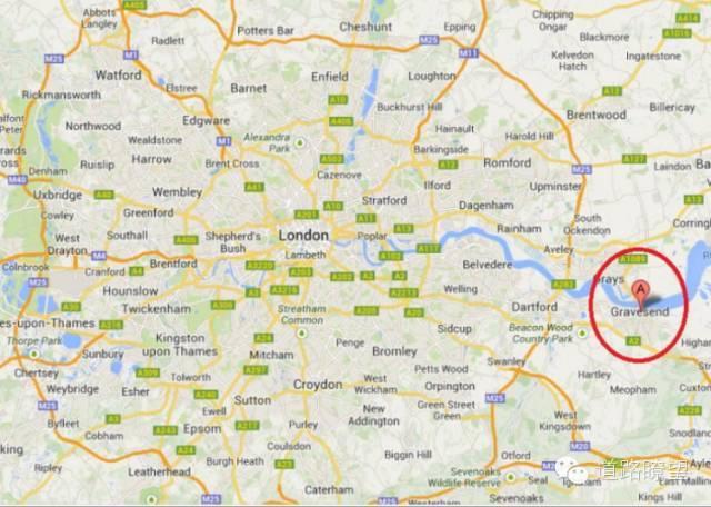 BIM案例︱英国Gravesend火车站改建工程4D-BIM应用
