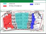 高层住宅楼项目策划汇报(图文并茂)