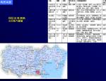 青岛运动旅游度假区总体规