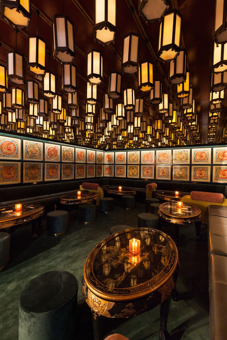 加拿大MissWong中餐厅-040-miss-wong-restaurant-by-menard-dworkind-architecture-design