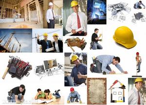 """工程施工中各种各样的""""单"""",你凌乱了吗?"""